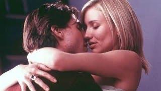 "VANILLA SKY (2001) ""ODD ONE"""