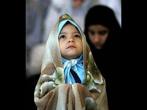 Most Beautiful Naat Sharif Masha Allah -...