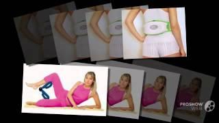 пояс для похудения сауна белт(, 2015-02-02T05:51:22.000Z)