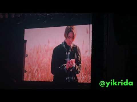 Download lagu 20171202 HAZE Kim Hyun Joong 김현중 Making Movie part2 di ZingLagu.Com