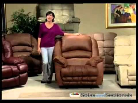 Catner Recliners