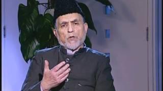 Historic Facts : Programme 16 - Part 1 (Urdu)