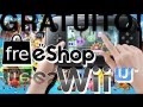 Como preparar seus jogos para o HDD do WiiU - Motasgameplay by Motas