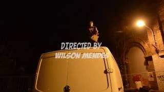 maora a t bdb directed by wilson mendes