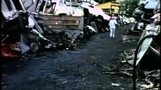 La Mariée était en Noir (1986) Streaming En Français