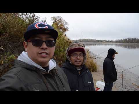 Talisay Batangas Fishing Derby