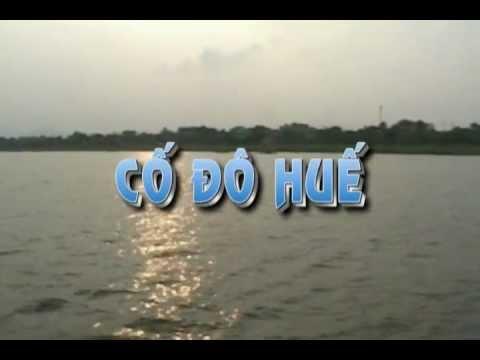 Co Do Hue 3