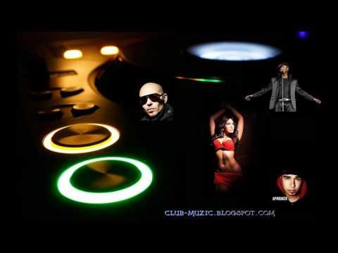 Pitbull feat. Ne-Yo, Afrojack & Nayer - Give Me Everything (Tonight)(Bingo Players Remix) Download