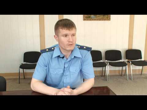 знакомства в городе воткинске