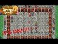 TOMATO FIGHT!! -FANTASY FARMING ORANGE SEASON Gameplay-