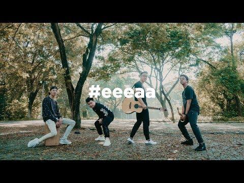 Free Download Coboy Junior - #eeeaa (eclat Cover) Mp3 dan Mp4