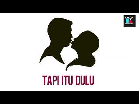 lagu-pop-indonesia-terbaru-2018---handry-noya---doeloe-(-official-video-lyric-)