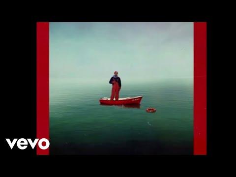 Lil Yachty - Minnesota (Remix) ft. Young Thug, Quavo, Skippa Da Flippa