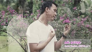 Download Lagu Air Bunga -  Imam S Arifin -  (Cover )  REVOL yr7 mp3