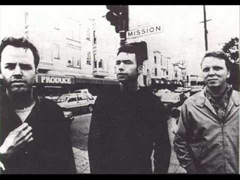 Jawbreaker : 'Kiss The Bottle'