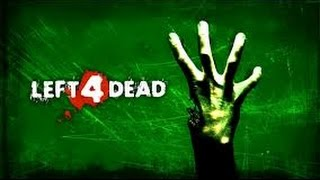 HOW TO DOWNLOAD LEFT 4 DEAD GAME FOR PC FREE