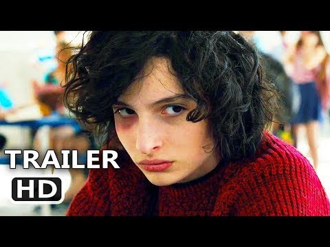 the-goldfinch-trailer-#-2-(new-2019)-finn-wolfhard,-nicole-kidman-movie-hd