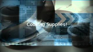 Brasco Enterprises - Great Shopping Deals! Thumbnail