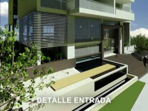 Marat apartamentos tipo loft sabaneta antioquia youtube - Apartamento tipo loft ...