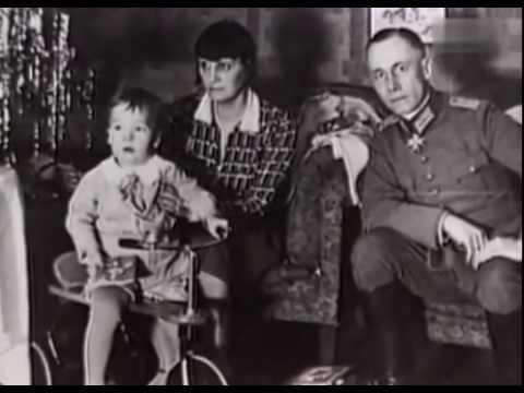 Erwin Rommel: der Wüstenfuchs