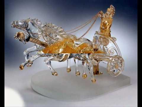 sculture in vetro di murano international shipment