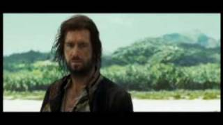 Norrington - Soulmate