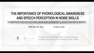 Casey Jane Eslick presentation (LITASA Gauteng AGM February 2021)