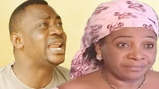 iku ile yoruba movies 2015 new release full hd