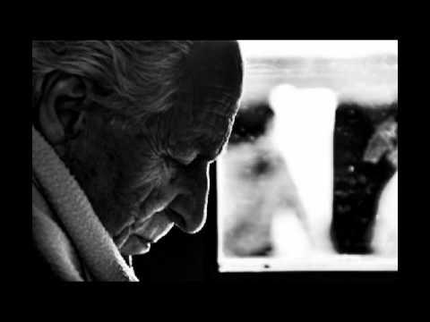 Ahmad Pejman - Memories