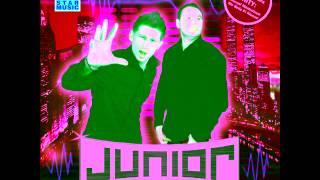 Junior - Bohater z Tv