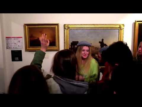 Reebok Donna Express Run Scarpe Training Rosa Nero – Vetraio Anchio