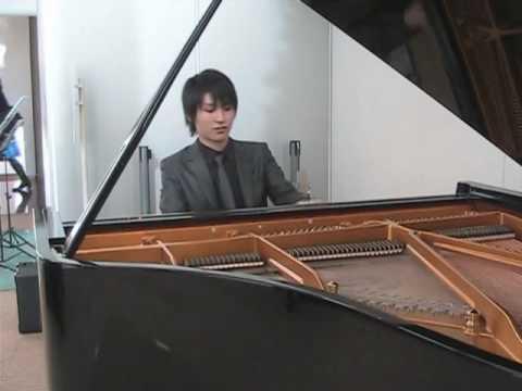 ショパン マズルカ 第32番 Op.50-3
