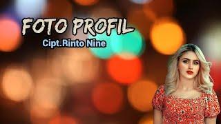 FOTO PROFIL Lagu Dansa Terbaru 2019 Rinto Nine