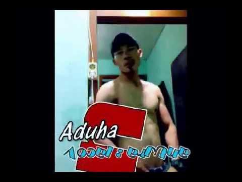 Arjuna - Aduhai