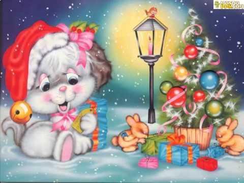 Pps Di Natale Immagini Di Natale Youtube