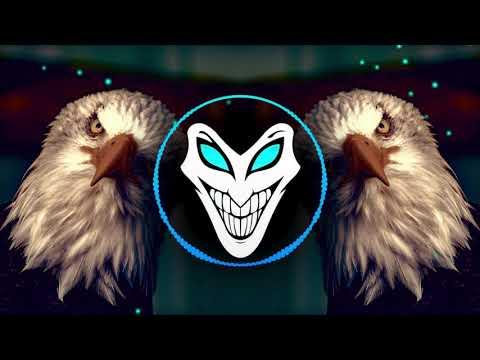 Revolvr vs Iggy Azalea - Raptor Badger