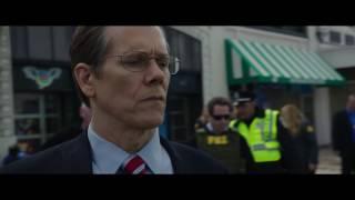 Patriots Day - Filmklipp:  FBI Arrives