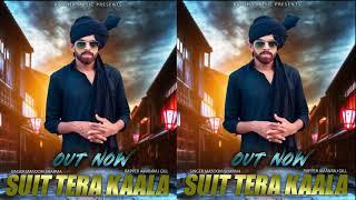 Khattak Ga Suit Masoom Sharma Amanraj Gill and Sachin Dhillon full HARYANVI video song