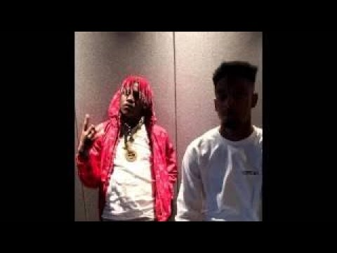 Lil Yachty x 21 savage Guap (CLEAN) Clean Nation