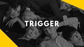 vixx trigger