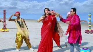 Bangla  Natok Dance/ Zahid Hassan & Nousin/ Hot Dance /  Bahuboli