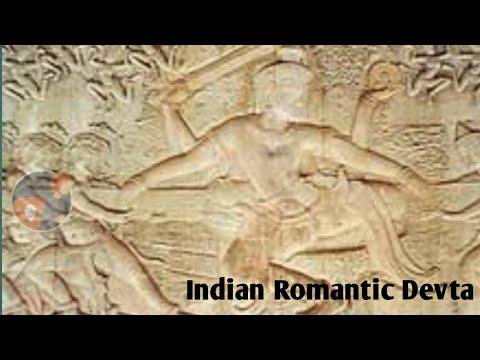भारत के 7 रोमांटिक देवी देवता ! जिन्हो ने दुनिआ को सेक्स करना सिखाया ? thumbnail