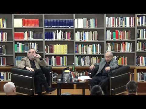 """""""Orbán. Europe's New Strongman"""" by Paul Lendvai"""