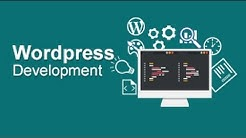 WordPress Development Company - KrishaWeb Technologies