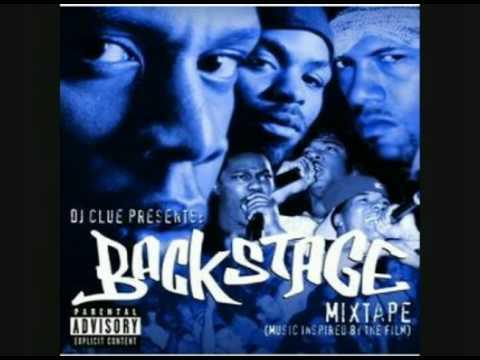 DJ Clue Feat. Cash Money Millionaires - Millionaire