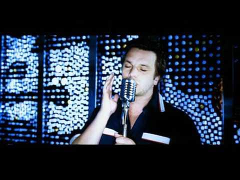 H Blockx Take Me Home (VGA / Official Videoclip)