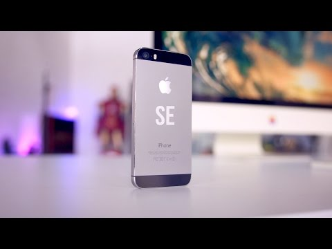 Iphone Se Things Before Buying