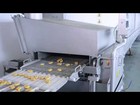 Add Value With Convenience Food Processing