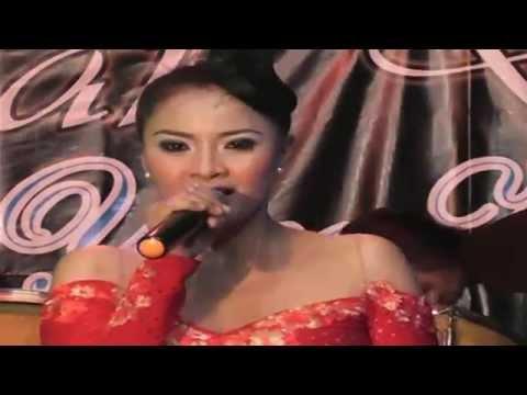Aan Anisa - Brondong Edan |Yang Mempesona Family Nada