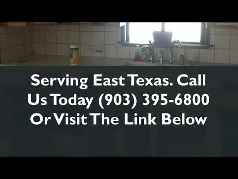 How To Sell My House Quickly In Henderson And Rusk County Texas - Integrity Home Solutions - Видео онлайн